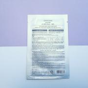 Skin Clinic Mask Sheet – Catechin – innisfree – back