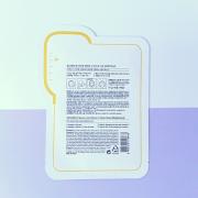 Master Lab Vitamin-C Brightening Mask Sheet Back – TonyMoly